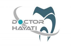 دکتر پیام حیاتی دندان پزشک و متخصص در کاشت دندان و ایمپلنت