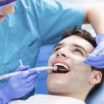 مراجعات دوره ای دندانپزشکی و اهمیت آن در سلامت دندان