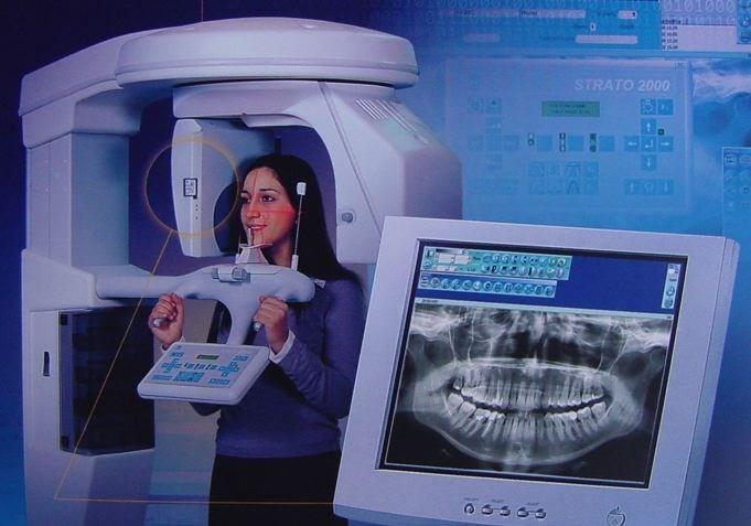 عکس OPG به منظور تشخیص دقیق درمان به کار میرود . OPG مخفف کلمه Ortho Pantomo Gram می باشد.