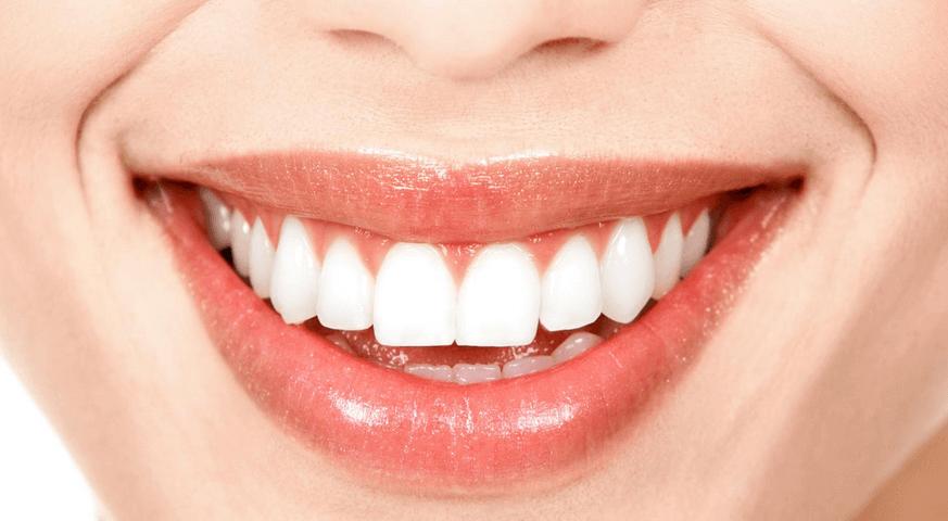 مینای دندان سخت ترین ماده در بدن انسان است که روی دندانها را پوشانده و از آنها در مقابل آسیب ها و پوسیدگی دندان محافظت می کند.