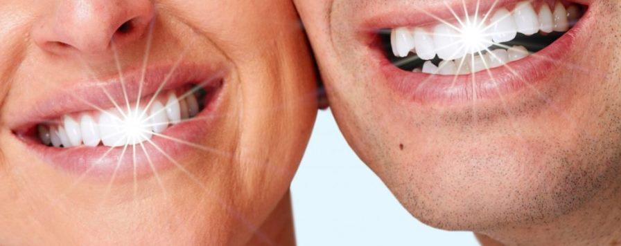 ایرفلو نوعی دستگاه جرم گیری است که از پرتاب پودر به وسیله فشار آب بر روی جرم های دندان از آن استفاده می شود و از این طریق، جرم ها تجزیه شده و از دندان جدا می شوند.