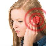 عفونت گوش و علت درد دندان