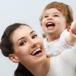 ایمپلنت در دوران بارداری