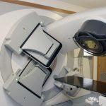 رادیوتراپی چیست