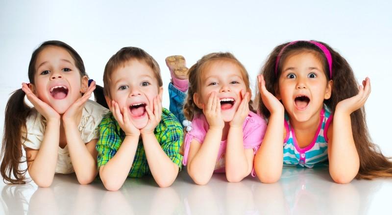دندانپزشک کودکان یا اطفال پچه توانایی هایی دارد ؟