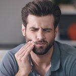 لقی دندان بزرکسالان یا لق شد دندان بزرگسالان