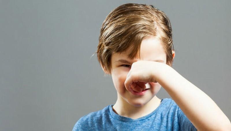 با بوی بد دهانک ودک چه کنیم